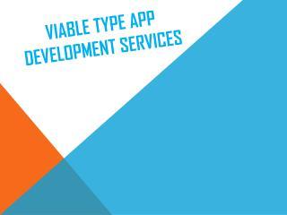 Web Development Company Minneapolis