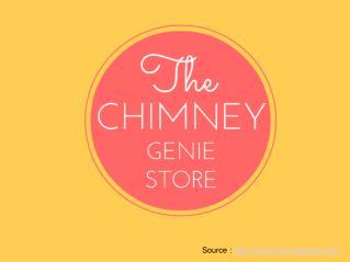 Chimney Genie