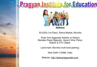 Teacher-Training-Institute-in-Delhi