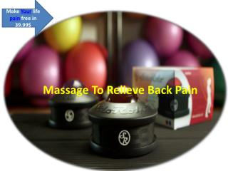 Myofascial Physical Therapy - Solorolo