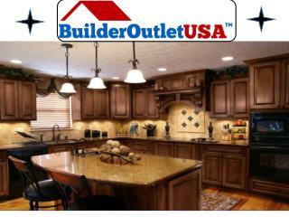 Best online Kitchen Cabinet Wholesaler in USA