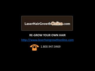 Best Hair loss treatment Clinic in USA
