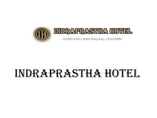 hotel near new delhi railway station