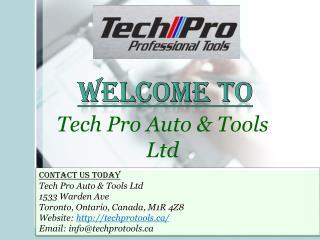 Suspension  Bushing Tools and Car Diagnostic Tools