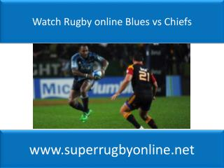 Click to view Brumbies v Reds Rugby Game Online