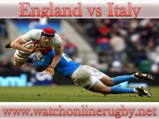 England vs Italy live stream>>>>>