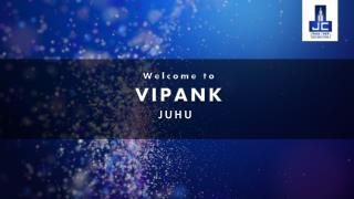 Vipank by Jaycee