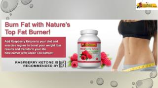 A Red Fruit That Contains Raspberry Ketones Simply More Than