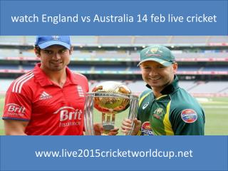 watch 6 nation Cricket india vs pakistan live