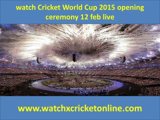 watch stream india vs pakistan))