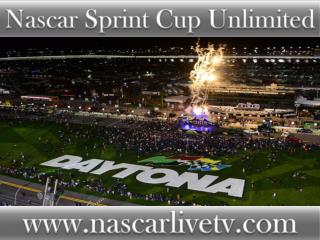 SprintSeries Online Streaming