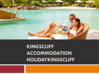 kingscliff accommodation holidaykingscliff