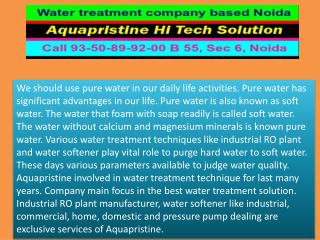 water softener,home,domestic,commercial.industrial,pressure
