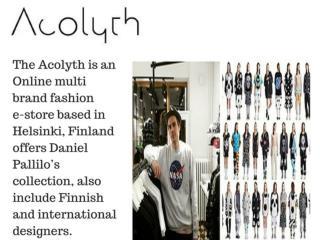 Marios|Online Fashion Shop Singapore