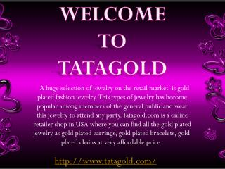 online shop for Indian gold jewelry