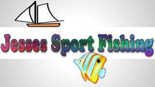 Port Renfrew Fishing Charters