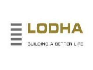 Lodha DownTown Dombivli Mumbai Call-9999684905 ###