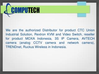 Purchase Best Quality Of Electronic Products