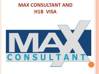 Max consultant Hyderabad