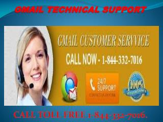 Gmail Password Recovery Contact Number 1-844-332-7016 USA