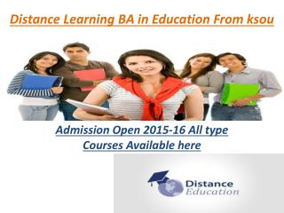 <<<9278888320>>>>MA Admission 2015-16 Distance Learning Edu