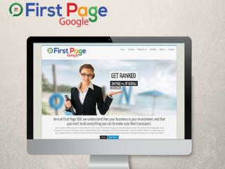 Website Design Gold Coast