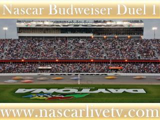 Highlights Nascar Daytona 500 live