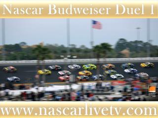 See Nascar Daytona 500 On Android