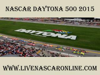 watch 500 nascar races stream online