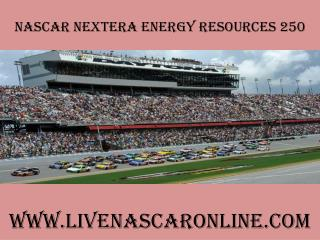 watch Truck series NextEra Energy Resources 250 stream