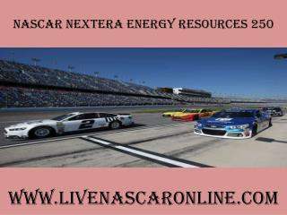 watch Truck series 2015 NextEra Energy Resources 250 race li