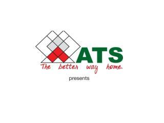 ATS Group Initiates an Extensive Activity on Diabetes Awar