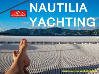 Rent Yacht Greece