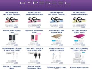 Wholesale Cell Phone Accessories