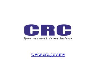 Crc.my