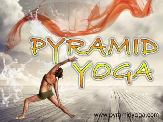 Advanced Yoga Certification Philippines