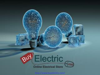 Best Electrical Wire Online India