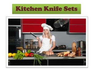 Eye Catching Kitchen Appliance Now At Your Doorstep