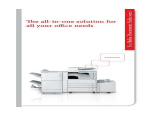 copiers in chennai, photocopier chennai