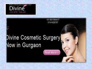 Lip Reduction Treatment Delhi