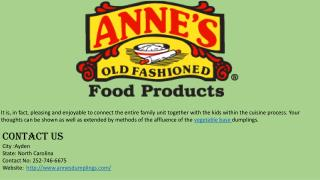 Buy Organic Vegetable Base