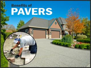 Benefits of Paving in Hawaii