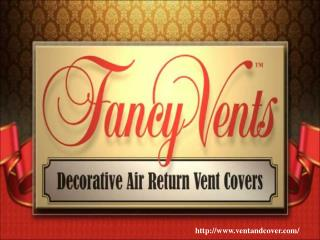http://www.ventandcover.com/ offer best vent covers; you can