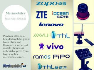 Wireless Bluetooth Headphones | Online Shopping Smartphones