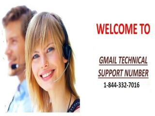 Dial Tool Free 1-844-332-7016 Gmail password recovery