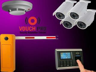 Fire Alarm System Dealers Noida, Haridwar