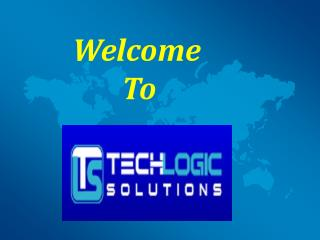 Professional Hosting Services for Website