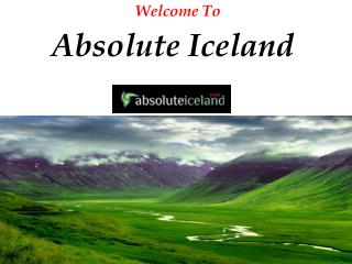 Find Adventure Cheap Hotels & Resorts in Reykjavik
