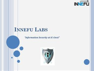 Auth shield information security solution provider