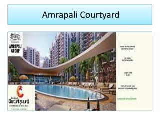 Call@8010046722 - 2,3 bhk Luxury Apartments in noida